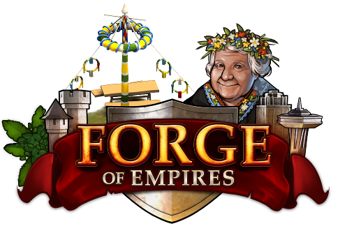 Maibaum Event 2016 Forge Of Empires Wiki Fandom Powered By Wikia