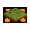 Reward icon expansion