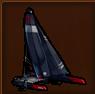 Werft - 8-h-Produktion