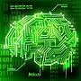 A.I. Research (tech)