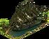 The Ship Lvl 7-3