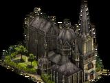Katedra Akwizgrańska