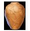 Archeology chest 8-architect-