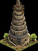 Babelnew