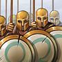 Phalanx (tech)