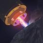 Thermal Mining (tech)