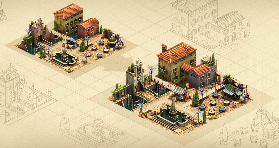 foe.tv forge of empires