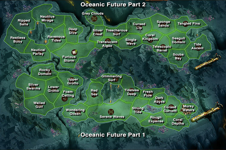 Oceanic Future | Forge of Empires Wiki | FANDOM powered by Wikia