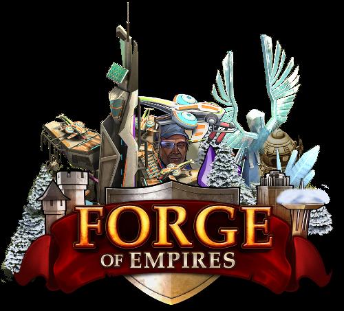 Logo arctic3 forum