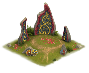 Greater Runestone Forge Of Empires Wiki Fandom Powered By Wikia