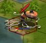 Octopod (Schlachtfeld-Ansicht)