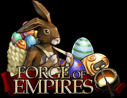 Easter15forumlogo