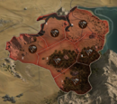 Al-Shadyra