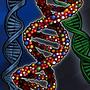 Genetics Research (tech)