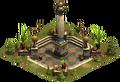 Pillar of Heroes 2
