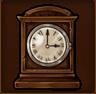 Uhrmacher - 4-h-Produktion