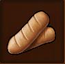Bäckerei - 15-Min-Produktion