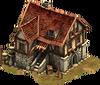 BrownstoneHouse
