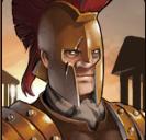 General Grivus Bronzezeit & Eisenzeit (ohne Bildunterschrift)
