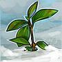 Cryo Botany (tech)