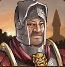 General Grivus - Spätes Mittelalter (ohne Bildunterschrift)