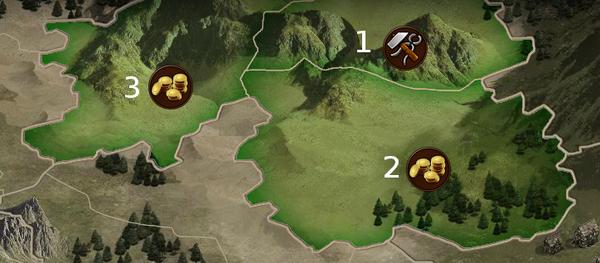 Kaltenweiher