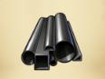 Oberflächenbohrer - 1-T-Produktion