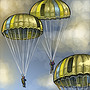 Rapid Deployment (tech)