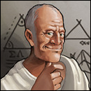 Scientist (BA)