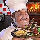 Cookme