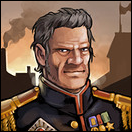 General (InA)