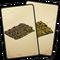 Harvest Fields Selection Kit