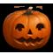 2019 Halloween Pumpkin 5