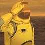 Multi-purpose Space Training (tech)
