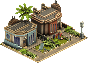 image suburban house png forge of empires wiki fandom powered