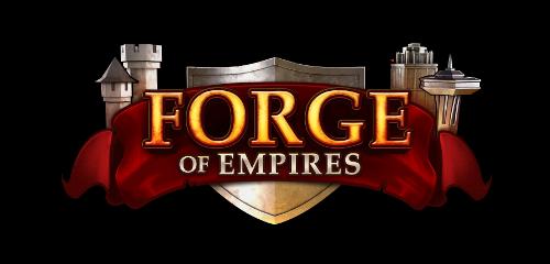 FoE 2015 Logo Big
