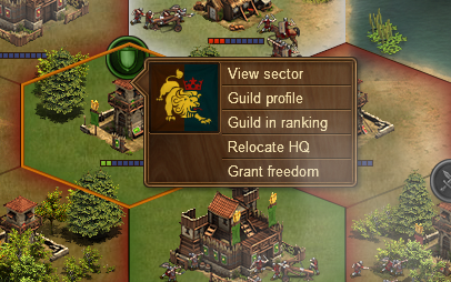 GvG sector 2