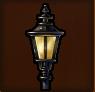 Lampenfabrik - 4-h-Produktion