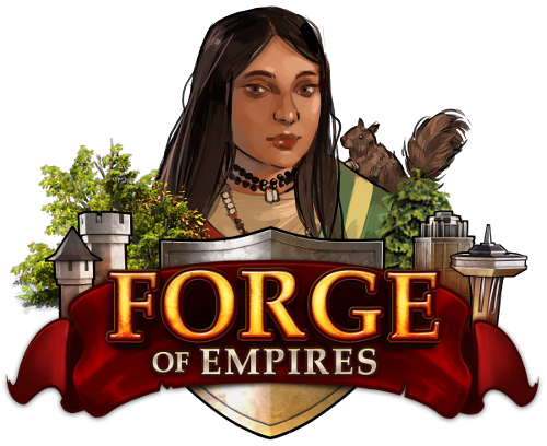 Sacajawea Event 2018 Forge Of Empires Wiki Fandom Powered By Wikia