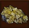 Anlage zur Mineralgewinnung - 1-Stunden-Produktion
