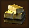 Goldschmiede - 2-T-Produktion