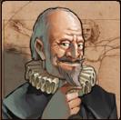 Mandrubar - Spätes Mittelalter (ohne Bildunterschrift)