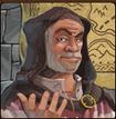 Ragu Silvertongue - Hohes Mittelalter