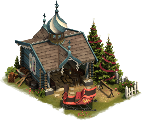 Forge Of Empires Spring Event 2020.2019 Winter Event Forge Of Empires Wiki Fandom