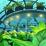 Aquabotanics (tech)