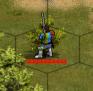 Doppelsöldner (Schlachtfeld-Ansicht)