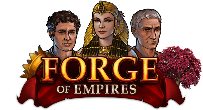 St Valentins Event 2016 Forge Of Empires Wiki Fandom Powered By