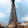 Oil Refining (tech)