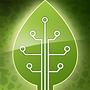 Organisk ledning (teknologi)