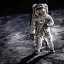 Space Flight (tech)